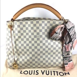 💎DISCONTINUED💎Artsy mm Louis Vuitton